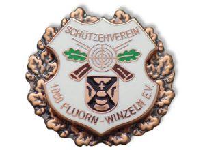 Feueremaille - Schützenverein Fluorn-Winzeln