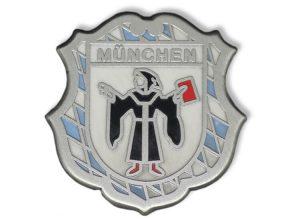 Feueremaille - München