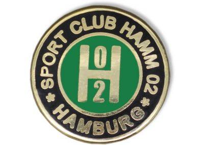 Feueremaille - Sport Club Hamm