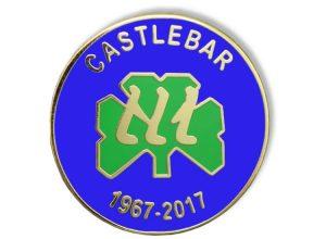 Feueremaille - Castlebar