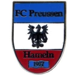 Feueremaille FC Preussen