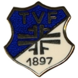Feueremaille TVF