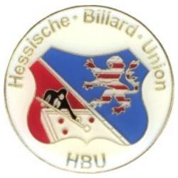 Pin HBU