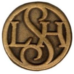 Pin LSH