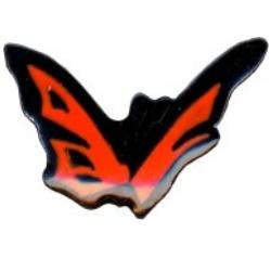 Pin Schmetterling