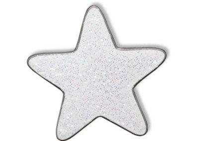 Pin geprägt - Stern